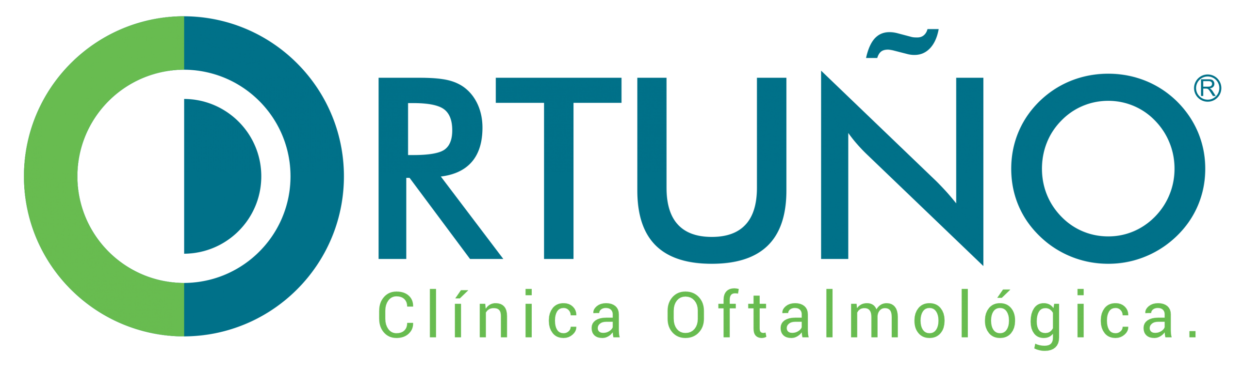 Clínica Oftalmológica Dr. Vicente Ortuño