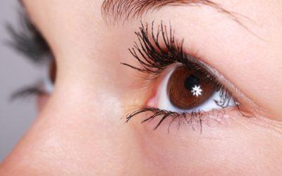Síntomas de la vista cansada y tratamiento