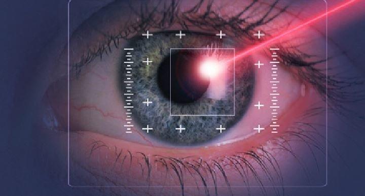 ¿Se puede operar cualquier miopía?
