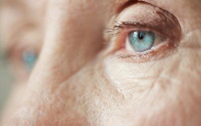 Qué es la degeneración macular